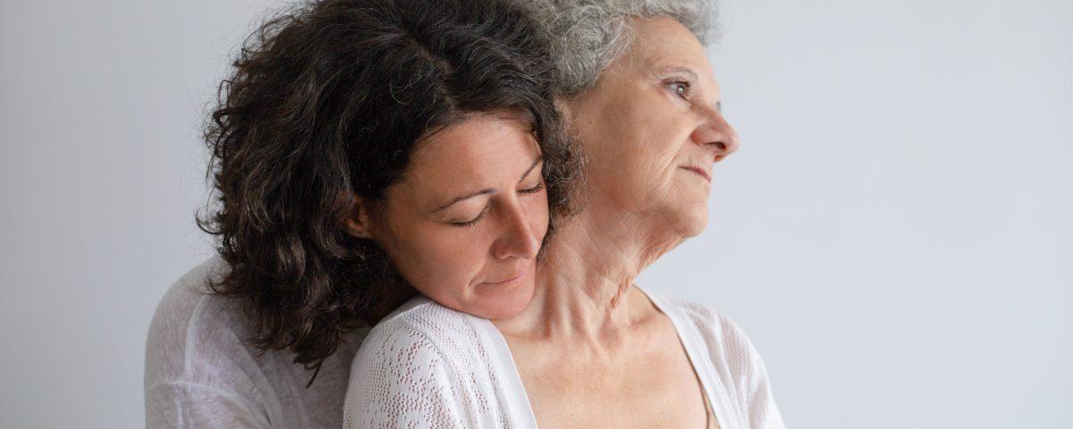 Alzheimer o que é, sintomas e tratamentos