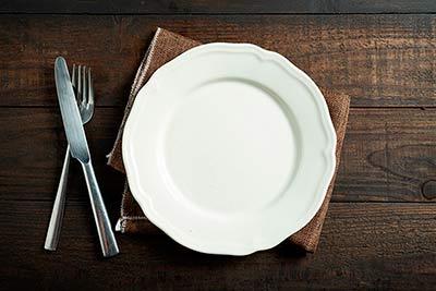 Desnutrição: sintomas, causas e tratamentos